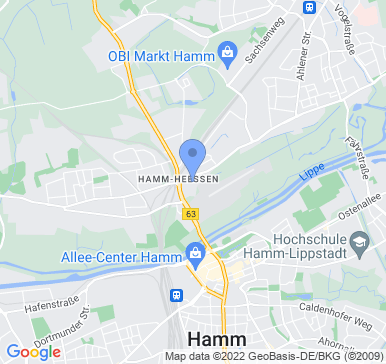 59065 Hamm