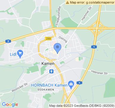 59174 Kamen