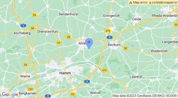 59229 Ahlen