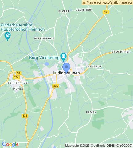 59348 Lüdinghausen