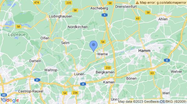 59368 Werne