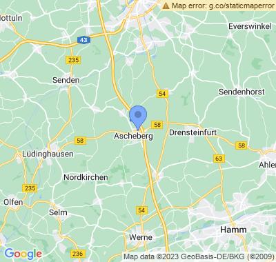 59387 Ascheberg