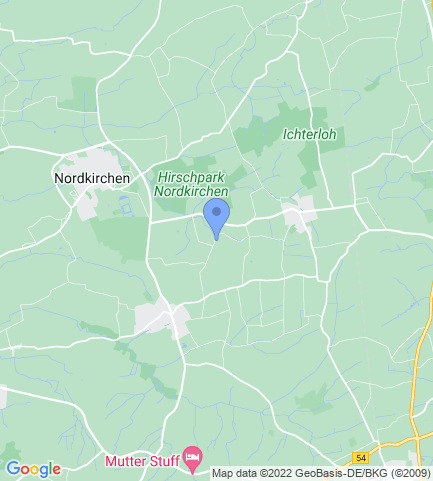 59394 Nordkirchen
