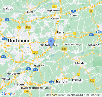 59439 Holzwickede