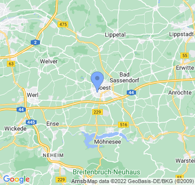 59494 Soest
