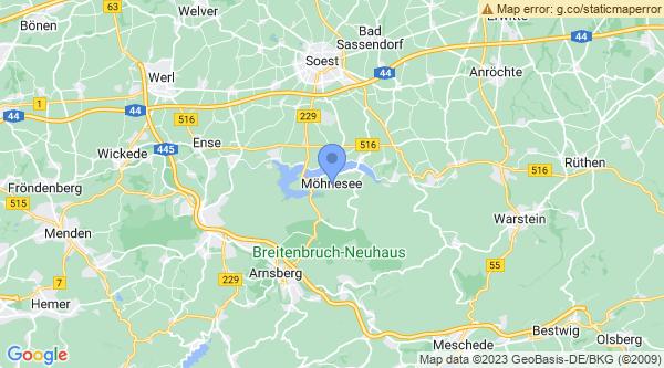 59519 Möhnesee