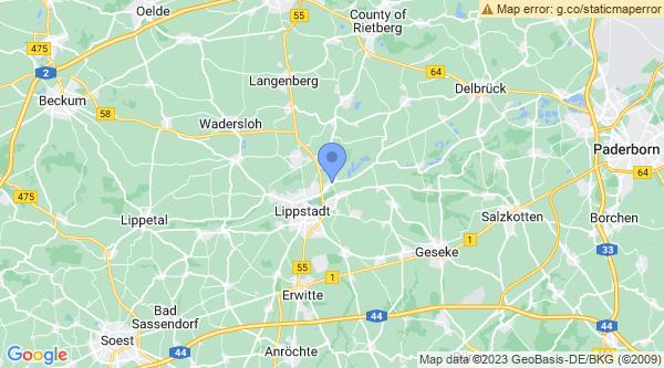 59558 Lippstadt