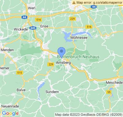 59823 Arnsberg