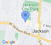 612 West Main Street, , Jackson, Missouri 63755