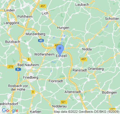 61209 Echzell