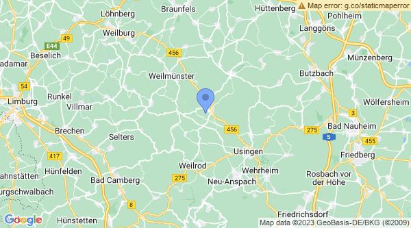 61279 Grävenwiesbach