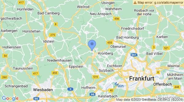 61462 Königstein im Taunus