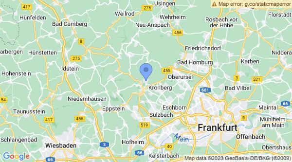 61462 Königstein im Taunus Falkenstein