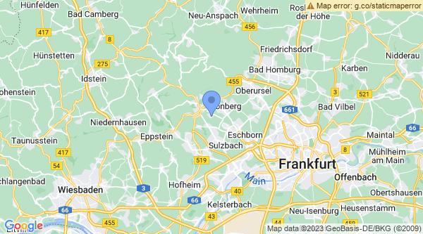 61462 Königstein im Taunus Mammolshain