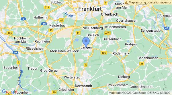 63225 Langen
