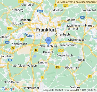 63263 Neu-Isenburg