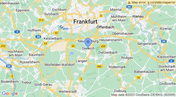 63303 Dreieich