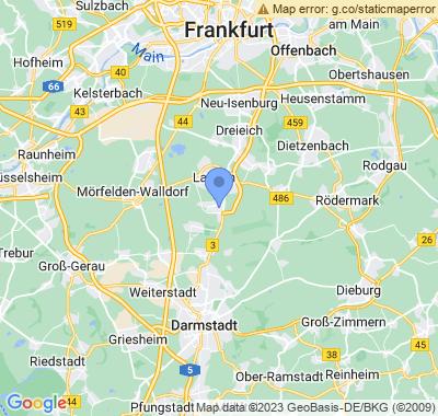 63329 Egelsbach