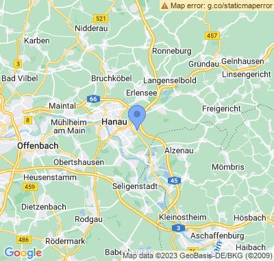 63457 Hanau
