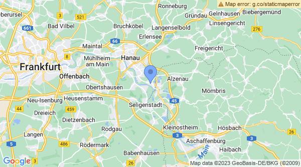 63538 Großkrotzenburg