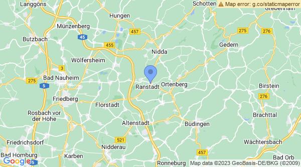 63691 Ranstadt