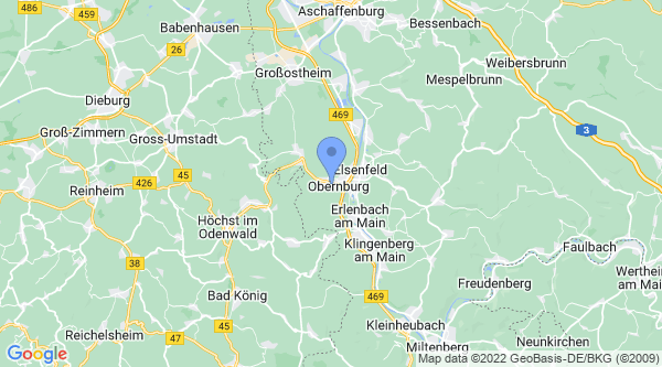 63785 Obernburg am Main