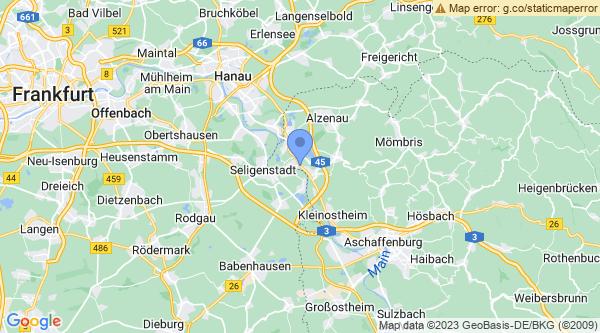 63791 Karlstein am Main