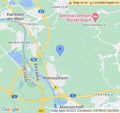 63801 Kleinostheim