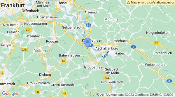 63811 Stockstadt am Main