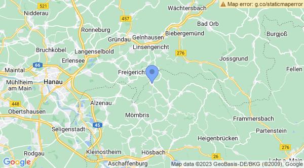 63826 Geiselbach