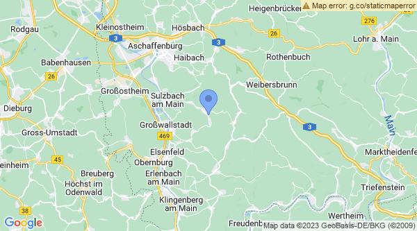 63849 Leidersbach