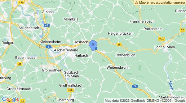 63856 Bessenbach