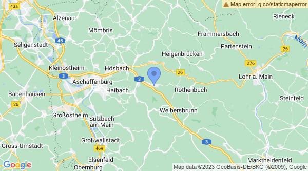 63857 Waldaschaff