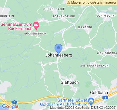 63867 Johannesberg