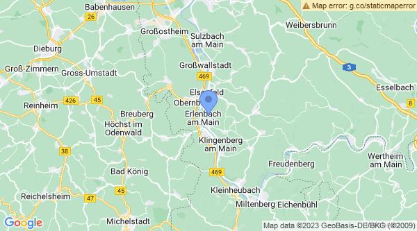63906 Erlenbach am Main
