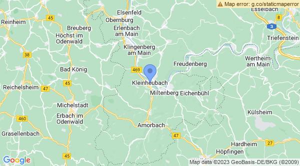 63924 Kleinheubach