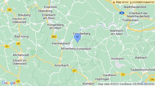 63927 Bürgstadt