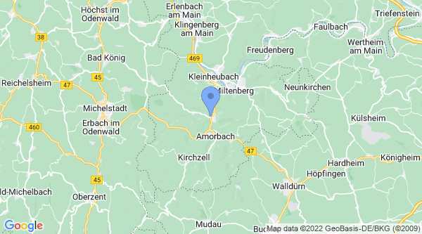 63937 Weilbach