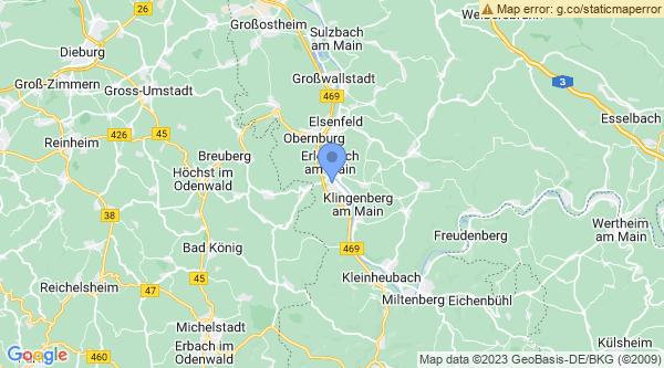 63939 Wörth am Main