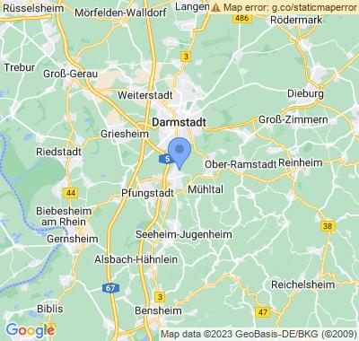 64297 Darmstadt