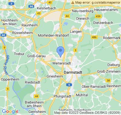64331 Weiterstadt