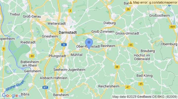 64372 Ober-Ramstadt