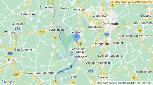 64589 Stockstadt am Rhein