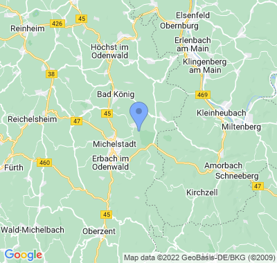 64720 Michelstadt