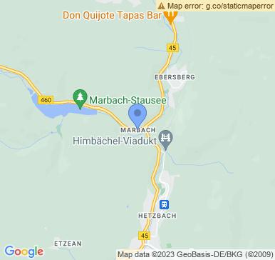 64743 Beerfelden