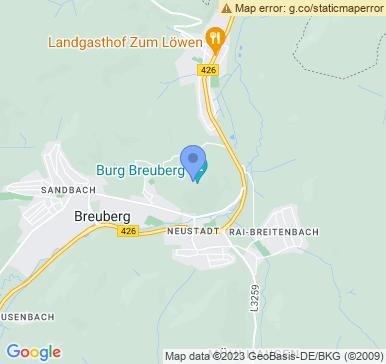 64747 Breuberg