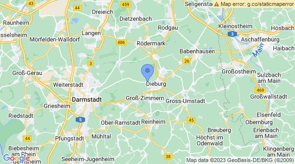 64807 Dieburg