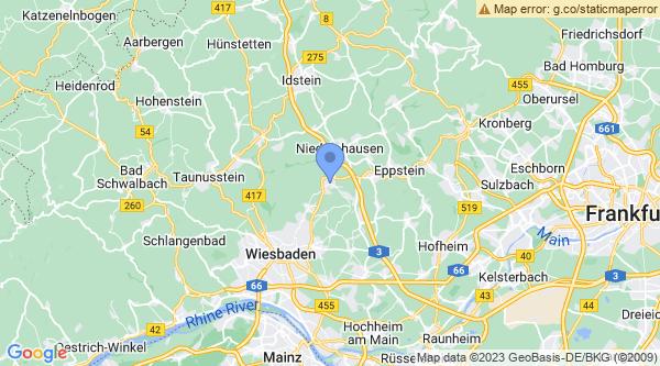 65207 Wiesbaden