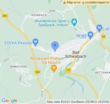 65307 Bad Schwalbach