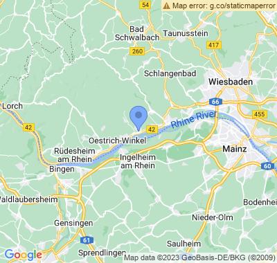 65347 Eltville am Rhein